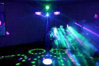 VEITLIGHT® Licht- und Tontechnikverleih Berlin